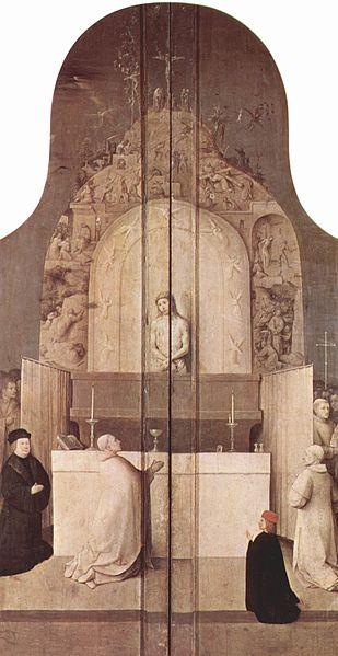 File:Hieronymus Bosch 062.jpg