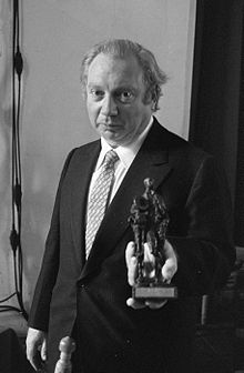 Isaac Stern  Wikipedia