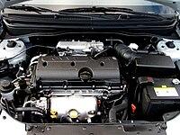 2008 Elantra Fuse Layout Diagram Hyundai Alpha Engine Wikipedia