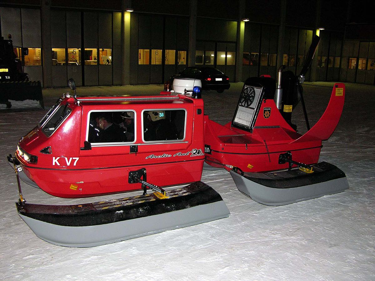 Hydrocopter  Wikipedia
