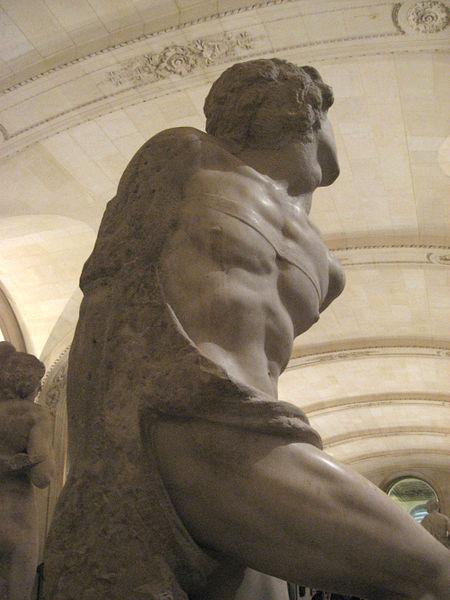 File:Michelangelos Rebellious Slave 4 enhanced.jpg