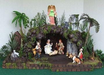 Nativity Egan 2