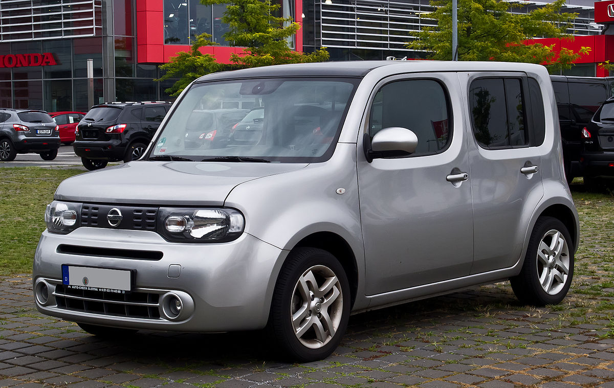 hight resolution of 2010 nissan cube engine diagram