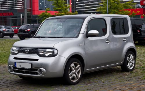 small resolution of 2010 nissan cube engine diagram