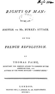 The Age Of Reason Wikipedia