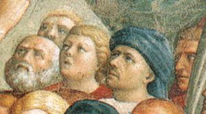 St. Peter Preaching 06.jpg