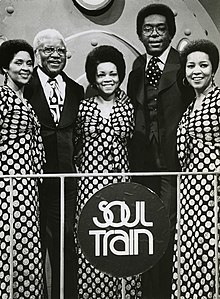 Image result for the staple singers