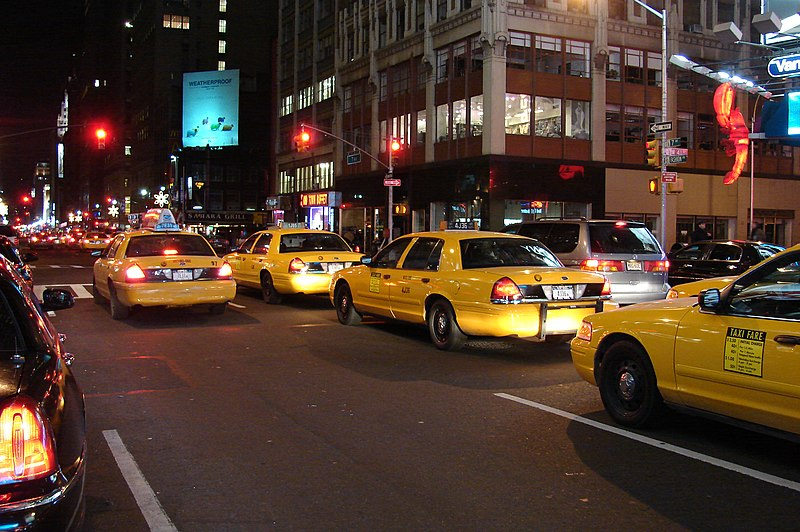File:Taxi-cabs-New-York-0986.jpg