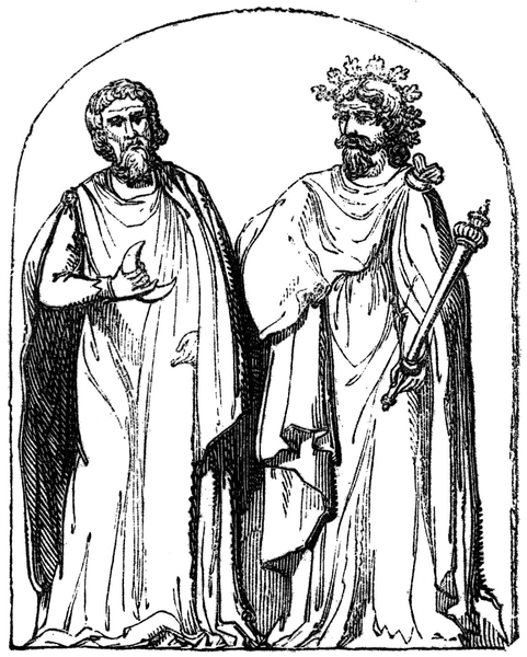 File:Two Druids.PNG