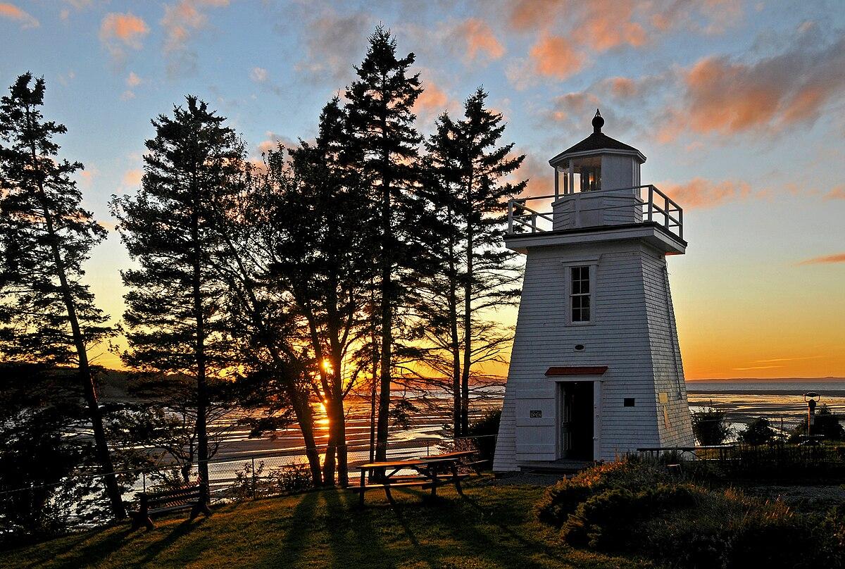 Walton Nova Scotia  Wikipedia