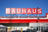 Bauhaus - Wikidata