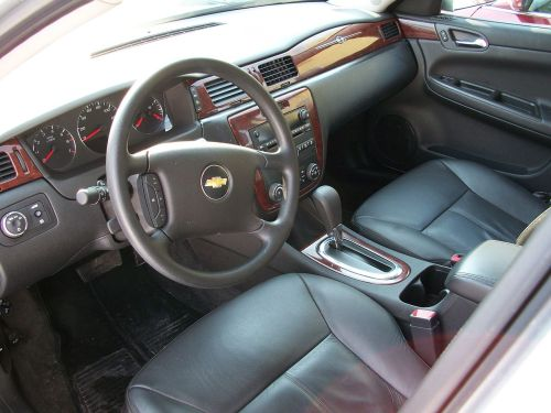 small resolution of file 09 impala interior jpg