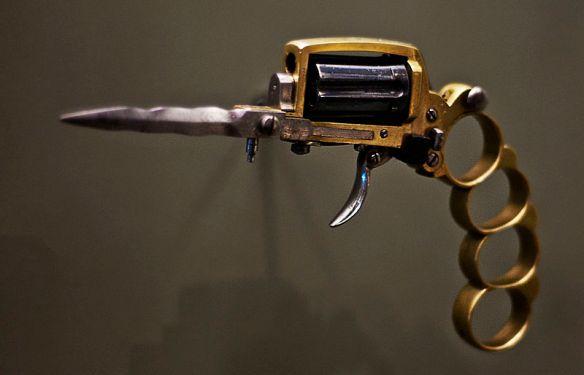 File:Apache revolver.jpg