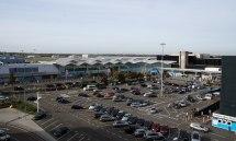 Birmingham Airport - Wikipedia