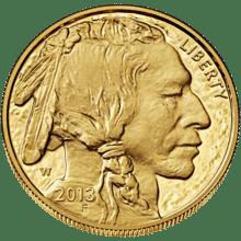 Buffalo $50 Obverse.png