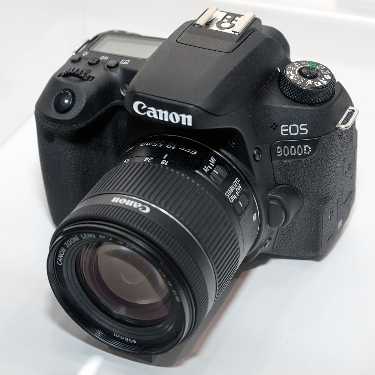 Canon Eos - Modern Home Interior Design Ideas - payperlead us