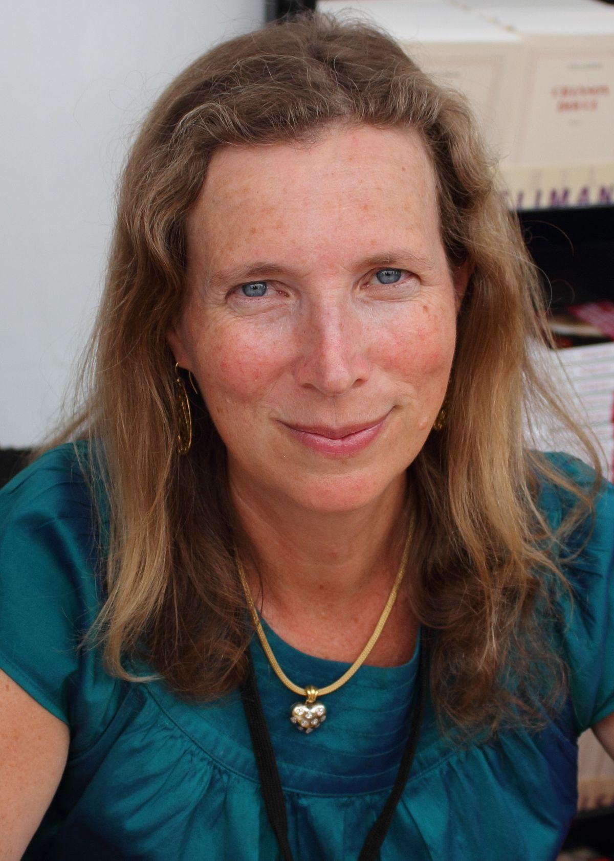 Le Journal D'une Maman : journal, d'une, maman, Catherine, Cusset, Wikiquote,, Recueil, Citations, Libres