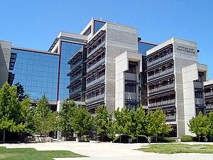 Irwin & Joan Jacobs School of Engineering