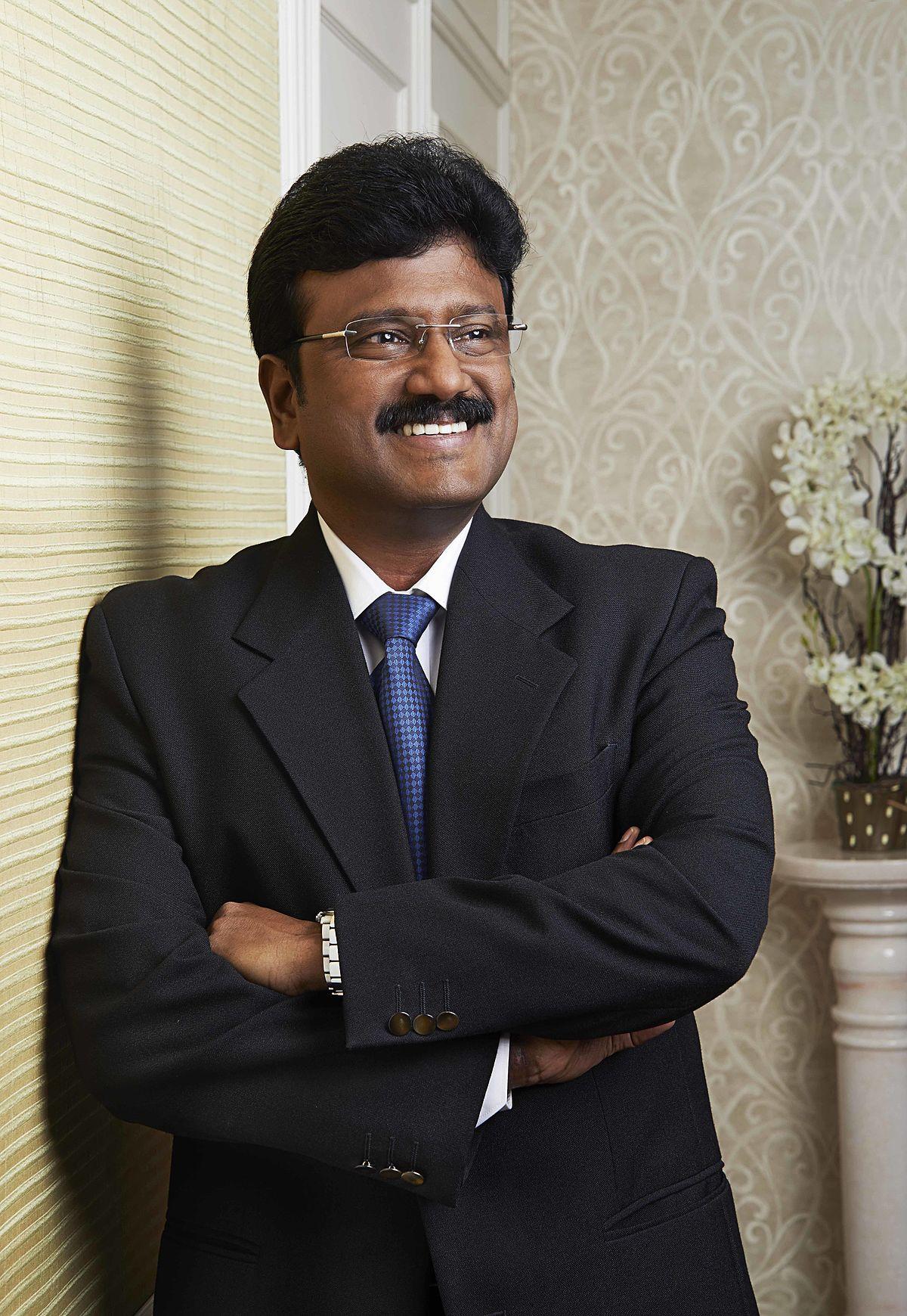 what is a chairman peg perego prima pappa best high chair kasturi raj wikipedia