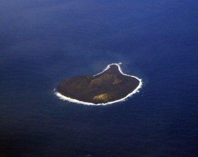Surtsey - Wikipedia, la enciclopedia libre