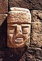 Tiwanaku4.jpg