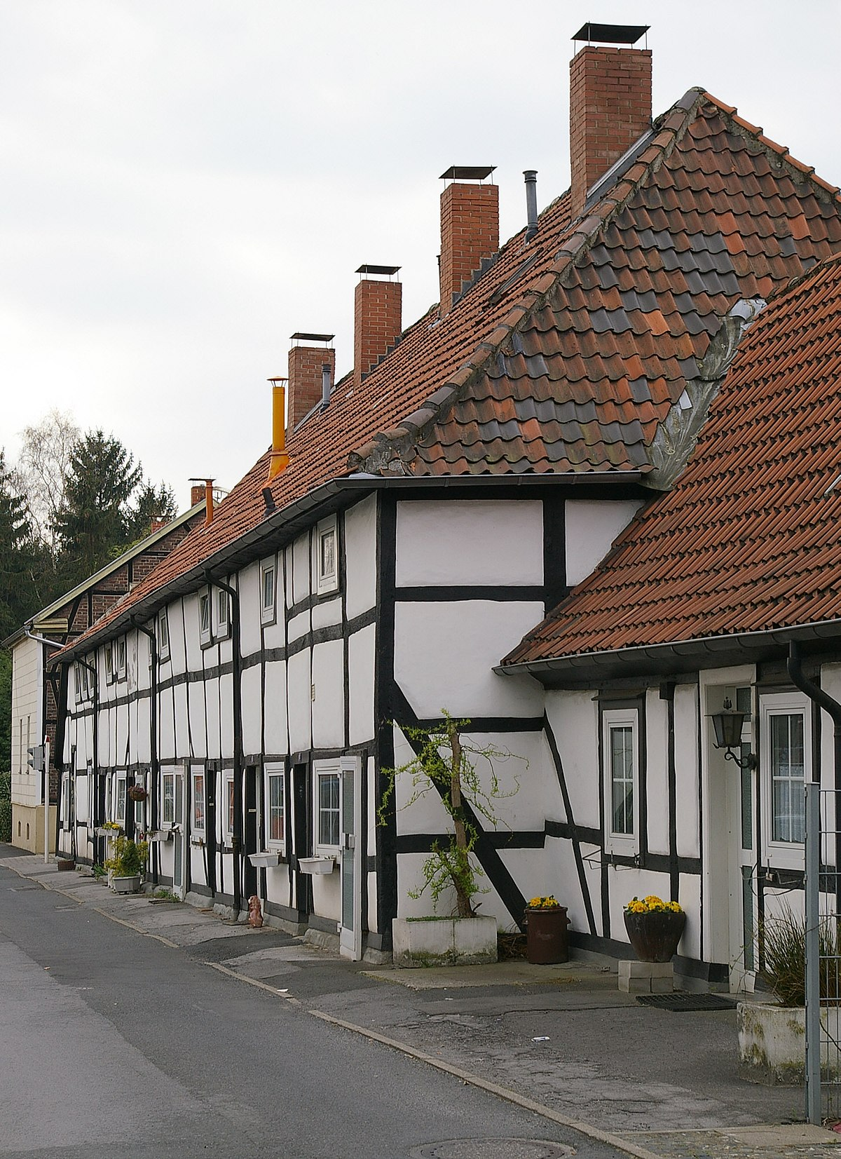 Gaden  Wikipedia