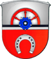 Wöllstadt
