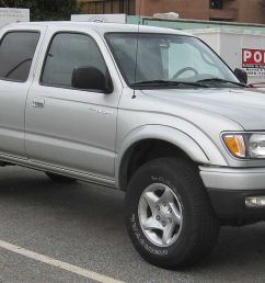 2000 used toyota tacoma xtracab prerunner automatic at milton ruben superstore serving augusta ga iid 18947267 [ 1200 x 695 Pixel ]