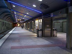 Bergenline Avenue Station Wikipedia
