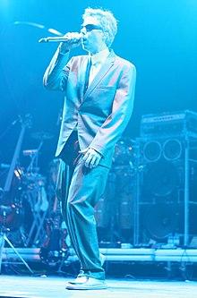 Beastie Boys  Wikipedia