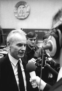 Hans Modrow  Wikipedia