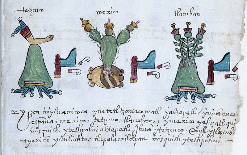 Imagen:Codex Osuna Triple Alliance.JPG