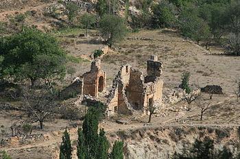 Castielfabib  Wikipedia la enciclopedia libre