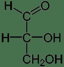 Laboratorio De Carbohidratos