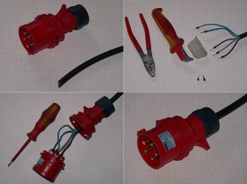 small resolution of three phase plug wiring wiring diagram dat wiring 3 phase plug australia three phase plug wiring