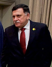 Libyan Prime Minister Fayez al-Sarraj.jpg