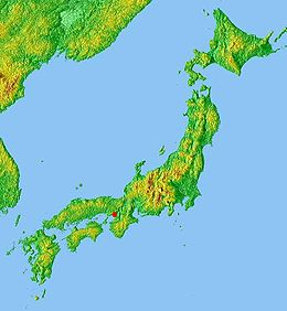 https://i0.wp.com/upload.wikimedia.org/wikipedia/commons/thumb/2/29/Location_OsakaJapan.jpg/260px-Location_OsakaJapan.jpg