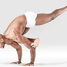 Mr-yoga-galavasana-one-leg.jpg