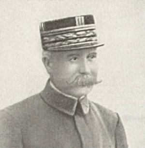 Philippe Pétain