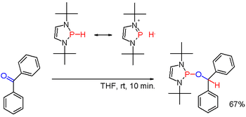 electron dot diagram for ph3 weg w21 wiring phosphine wikipedia scheme 3 diazaphospholene hydride