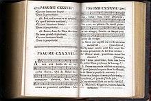 Psalm 137 Wikipedia