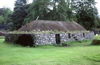 Blackhouse - Wikipedia