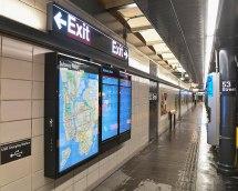 Technology Of York City Subway - Wikipedia