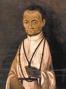 martin de porres wikipedia