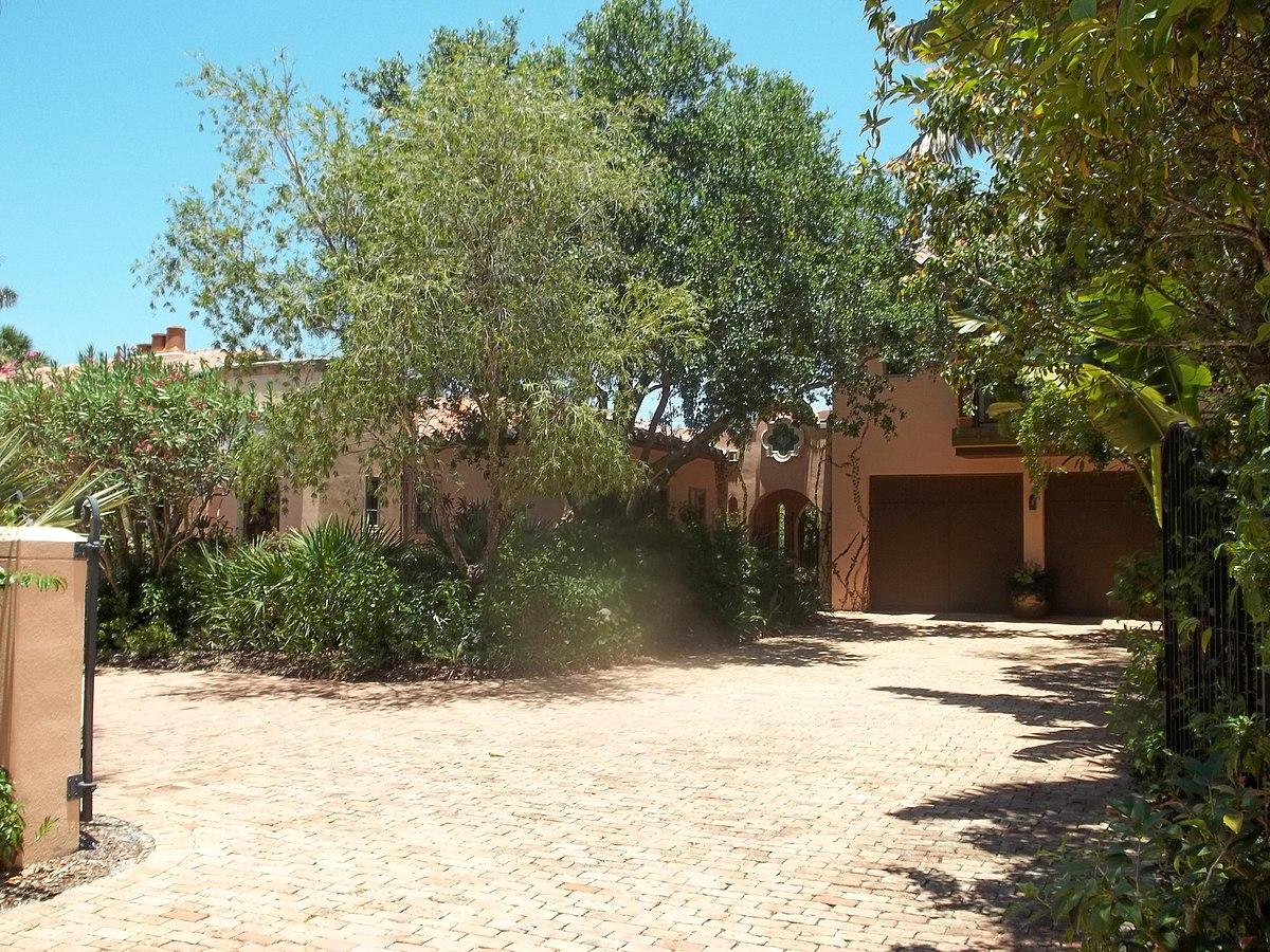 Casa Del Mar  Wikipedia