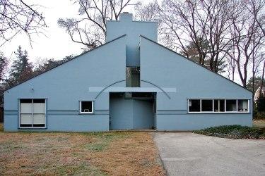 Postmodern architecture Wikipedia