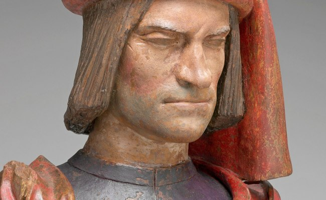 Lorenzo De Medici Wikipedia
