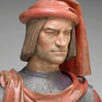 Zitat am Freitag: Lorenzo de' Medici über die Kürze des Lebens