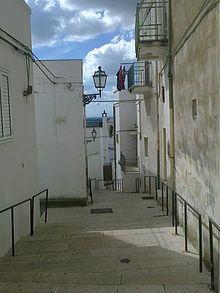 Massafra  Wikipedia
