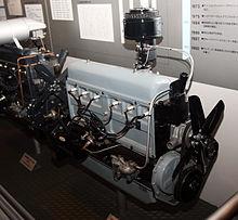 Gm Atlas Engine Turbo